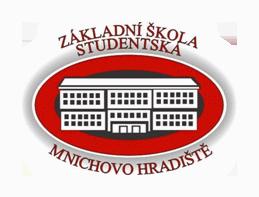 Základní škola Mnichovo Hradiště, Studentská 895